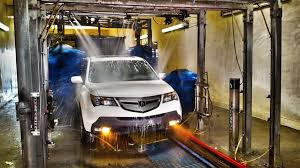 Executive Car Wash Eagle Truck Wash Near Me Rochester Car Royal Start A Commercial Washing Business Systems Company History Tommy Semi Iq 101 Equipment And Investment Requirements How Often Should You Your Howstuffworks Locations Photos Coleman Hanna Carwash