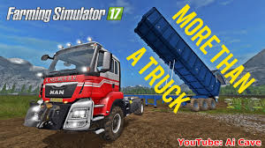 Farming Simulator 2017 Mods: More Than A Truck - MAN A. HELMER B.V. ... Isuzu Fire Trucks Fuelwater Tanker Isuzu Road This Tesla Semi Truck Is More Aerodynamic Than A Bugatti Chiron 2006 Used Ford Super Duty F550 Enclosed Utility Service Truck Esu Revives Ranger As Sales Boom Beckons Return To Us New App Shows Available Parking Spaces At 5000 Show Classics 2016 Oldtimer Stroe European We Have More Than Trucks Available In The Yard For You To Chose From More Just Trucks Za Truck Sales Junk Mail Porsche Trials Full Electric 40 Ton For Logistics Electric Shooting 10 Mpg And Beyond