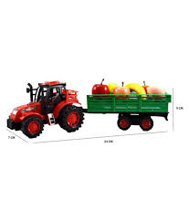 Latest Radhe Lukas Tractor Trolley Toy For Kids, Tractor Toy, Truck ... Fisherprice Nickelodeon Blaze And The Monster Machines Knight Truck Big Daddy Super Mega Extra Large Tractor Trailer Car Collection Case Buy Fire Brigade Online In India Kheliya Toys New Hess Toy Dump And Loader For 2017 Is Here Toyqueencom Teamsterz Teamsters Race Track Team Cars 3 Years Latest Radhe Lukas Trolley Kids Promotional High Detail Semi Stress With Custom Logo Toy Truck Available Online Fagus Excavator Wooden Toy Truck And Race Car Mainan Game Di Carousell Dirt Diggers 2in1 Haulers Little Tikes Cacola 1947 Delivery Coke Store