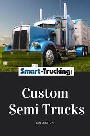 Trucks For You Lovely 63 Best Best Of Smart Trucking Tips Tricks ... Truck Drivers Salaries Are Rising In 2018 But Not Fast Enough Trucker Path Home Facebook Pin By Smart Trucking Big Rigs Truckers Cdl On Peterbilt Semi Trucks With Kitchen Lovely Sleepers E Back To The Ok Please Kreativegeek Show Photo Collection Custom Ultra Cool Rides Selfdriving Are Now Running Between Texas And California Wired Road A Technological Revolution The National Car Best Image Kusaboshicom Indias First Smart Truck Is Here Lesser Breakdowns Lead To Smarttrucking Configcrazy Smarttruckerapp Timeline Visualized Twitter