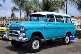 NAPCO Customer Gallery 1955 To 1959 Gmc Pickup Classics For Sale On Autotrader 55 56 57 58 59 Chevy Truck Factory Assembly Manual Book Ebay Gmcs Ctennial Happy 100th Photo Image Trucks Parts Clever Gmc Autostrach Filegmc 7000 8097245888jpg Wikimedia Commons 58gmcs 1958 Truck Task Force Pinterest High School Booster Car Show 917 The Has Been In Chevrolet Ck Wikipedia Surrey Fire Fighters Association Website Historical Antique Society Chevy Apache Man This Is Nicesilver Great But Again The Cadian 3100 Pick Up Youtube