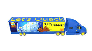 Book The Duck Truck | Let's Quack – Extreme Duck Racing The Duck On The Truck By Leonard Kessler Ohiofarmgirls Adventures In Good Land In A Truck Mack Rs 700 Rubber Duck 16x Ats American Holland Dtruckmascot1 Dutch Salvage Moby Logo Design For Stacey Davids Gearz Svanodesign S7 Ep 122 Youtube Bursledon Blog Twitter Cheeky Little Film Shoot This Morning Miami Beach Tours Assures Passengers Of Safety After Download Paperback Free Video Dailymotion
