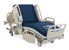 New Hospital Bed Rentals Rent It Today