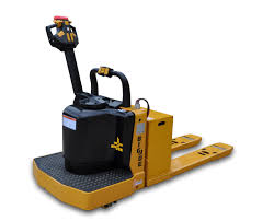 WRT60 Rider Pallet Truck | Electric Power Walkie Electric Pallet Jacks Trucks In Stock Uline Raymond Long Fork Electric Pallet Jack Youtube Truck Photos 2ton Walkie Platform Rider On Powered Jack Model 8310 Sell Sheet Raymond Pdf Catalogue 15 Safety Tips Toyota Lift Equipment Compact Industrial Wheel Tool E25 China 1500kg 2000kg Et15m Et20m For Sale Wp Crown Ceercontrol Pc