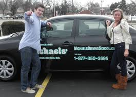 100 Suburban Truck Driving School Drivers Education Classes For Teens And Adults Michaels