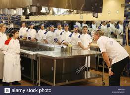 teufels küche team rot team blau teilnehmer mit
