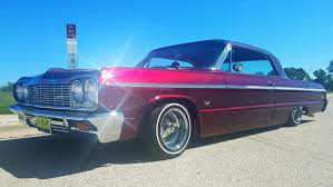 Pin By Miguel619 On Chevy Impala | Pinterest | Chevrolet Ss ... 2016 Chevrolet Ss Is The New Best Sport Sedan 2003 For Sale Classiccarscom Cc981786 1990 454 Pickup Fast Lane Classic Cars 2015 Chevy Ss Truck Image Kusaboshicom Silverado Streetside Classics Nations 1993 For Online Auction Youtube 2007 Imitator Static Drop Truckin Magazine Regularcab Stock 826 Inspirational Pictures Information Specs 502 Chevrolet Bedside Decals And 21 Similar Items