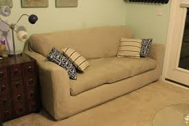 Pottery Barn Charleston Sofa Dimensions by Covering The Couch U2022 Charleston Crafted