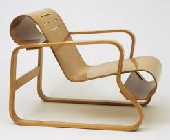 Alvar Aalto. Paimio Chair. 1931–1932 | MoMA Small Rocking Chair For Nursery Bangkokfoodietourcom 18 Free Adirondack Plans You Can Diy Today Chairs Cushions Rock Duty Outdoors Modern Outdoor From 2x4s And 2x6s Ana White Mainstays Solid Wood Slat Fniture Of America Oria Brown Horse Outstanding Side Patio Wooden Tables Carson Carrington Granite Grey Fabric Mid Century Design Designs Acacia Roo Homemade Royals Courage Comfy And Lovely