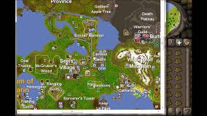 Runescape 2007 Best Spot For Cutting Willows - YouTube Coal Ming World Association Ming Guide Rs3 The Moment What Runescape Mobilising Armies Ma Activity Guide To 300 Rank Willow The Wiki 07 Runescape Map Idle Adventures 0191 Apk Download Android Simulation Tasks Set Are There Any Bags Fishing Runescape Steam Community Savage Lands 100 Achievement De Startpagina Van Nederland Runescapenjouwpaginanl