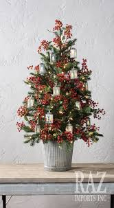 Potted Christmas Trees For Sale by 356 Best Noel O U0027 Christmas Tree Images On Pinterest Beautiful