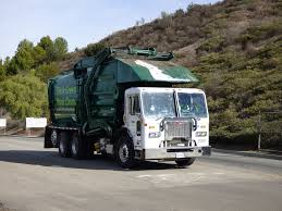 Simi Valley Landfill & Recycling Center | Simi Valley, CA 12… | Flickr Steubenville Truck Center The New York Blood Truck City Ny Usa Stock Photo Jubitz Travel Stop Fleet Services Portland Or Amargosa Valley Nevada Area 51 Alien At A Gas Station Yucca Chrysler Dodge Jeep Ram Jeromes Fniture Fire Department Youtube Used 2015 Volvo Vnl 670 In Pharr Tx Custom Crown Top Pack Front Load Garbage Simi Landfill Recycling Ca 12 Flickr Central Regional