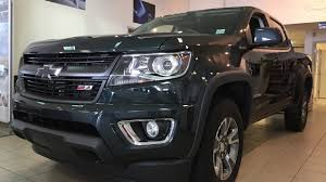 New Chevrolet Colorado FOR SALE / Diesel, 4X4, Grey / 17n094 - YouTube Diesel Pickup Trucks For Sale 1920 New Car Reviews 2016 Chevrolet Colorado Overview Cargurus Custom In Quality Unique 2019 Chevy Silverado Allnew For Truck Buyers Guide Power Magazine 2017 Gmc Sierra Hd First Drive Its Got A Ton Of Torque But Thats Z71 4wd Test Review And Driver Making A Case The Turbodiesel Carfax Used Dually Fresh News Holden Zr2 Looks The Part
