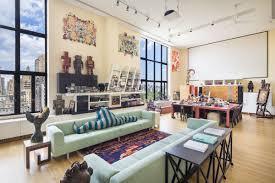 100 Penthouse Design Upper West Side Penthouse Designed By Memphis Founder Ettore