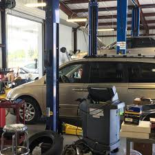 Suncoast Auto And Truck Repair - 82 Photos - 12 Reviews - Automotive ... Guerra Truck Center Heavy Duty Truck Repair Shop San Antonio I79 Service Center About Home J Parts Rockaway Nj Nature Bootstrap Theme Tim Ekkel Diesel Photo Gallery Turpin Ok Repair Shop Tudela And Trailer Near Me Tire Maintenance Articles Dad And Danny Are Working On His Plow Truck Mechanic Repairs In Fernley Nv Dickersons Mobile 775 Sidhu Ltd Opening Hours 5710 125a Ave Nw Edmton Ab