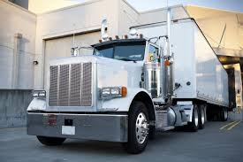 100 How Trucking Driver Pay Is It Time To Overhaul Truckers Get Paid