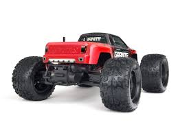 ARRMA GRANITE MEGA Radio Controlled Car - Designed Fast, Designed Tough 15 Scale Rc Custom Designed Bigfoot Monster Truck 28cc Lifted Body The Best Trucks Cool Material Lift Kit By Strc For Axial Scx10 Chassis Making A Megamud Truck 3 Inch Lift Before After Pic Nissan Titan Forum Rambler Lifted Ride On Jeep With 24g Remote Control Car Tots Rock Crawlers Off Road Controlled Trail For Sale Rc Rcsparks Studio Online Community Rhrcsparkscom Kit Adds Inches Retains Warranty Roadshow Arrma Granite Mega Radio Designed Fast Tough New Bright 110 Llfunction 96v Colorado Red Walmartcom