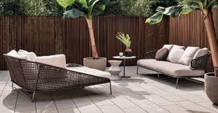outdoor talamona wohnbedarf ag einrichten mit stil