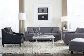 Rowe Furniture Sofa Slipcover by Rowe Furniture Markham Sofa Reviewsrowe Arm Protectorsrowe