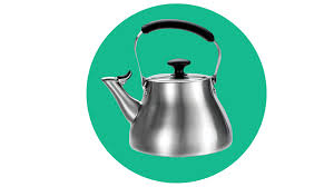 list of kitchen items 45 tools for healthy cooking at home