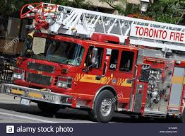 Toronto Fire Truck, On Street Downtown Toronto Stock Photo: 38991517 ... Fire Truck Kids Engine Video For Learn Vehicles Hiephoa Group Hiephoacomvn Survive Together City Council Approves One New Florence Fire Truck Another Out For New Uses Old Trucks Apparatus Red Emergency Colorful Cartoon Vector Image The Littler That Could Make Cities Safer Wired Mighty Motorized Goliath Games Toronto On Street Dtown Stock Photo 38991517 Video Ambulance Crash Rescue Workers Hospitalized Caloocan Acquires Foton Els Mtl Vehicle Models Lcpdfrcom