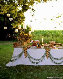Rustic Country Wedding Ideas | Martha Stewart Weddings How To Make A Rustic Country Wedding Decorations Cbertha Fashion Outdoor Top Best For Unique Hardscape Triyaecom Backyard Ideas Various Design 25 Rustic Wedding Ideas On Pinterest 23 Tropicaltannginfo Fall The Ultimate Barnhouse Outside Tags Garden Theme Backyards Innovative 48 Creative For Your Diy Outdoor Country Decorations 28 Images Say I Do To Decoration Idea Living Room