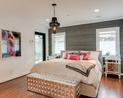 Where To Buy Interior Shiplap Bedroom Grey Walls Designs Wood Floor Related PostsWhat Are Know Pink Design Ideas For Cute