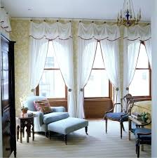 Valances Curtains For Living Room by Stupefying Living Room Valance Curtains U2013 Kleer Flo Com
