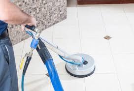tile grout cleaning parks az