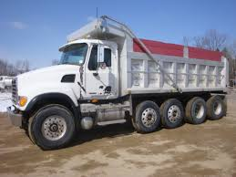 USED DUMP TRUCKS FOR SALE Landscaping Truck For Sale Craigslist Tri Axle Dump Landscaper Neely Coble Company Inc Nashville Tennessee Custom Steel Bodies 2015 Isuzu Npr Nd 12 Ft Landscape Bentley Services New 2017 Ford F350 Regular Cab For In Quogue Ny Used Hd Crew Cab14ft Alinum Landscape Dump Truck Jersey Shore Pavers 11 Coastal Sign Design Llc Gmc For Sale 1241 Mack Trucks Announces World Of Concrete Vocational Truck Lineup 2018 Body And Itallations Sun Coast Trailers