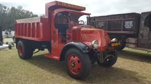 L & L Trucking - Best Image Truck Kusaboshi.Com
