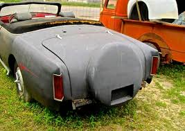 Another Dallas Craiglist Custom: 1949 Ford Custom | ATX Car Pictures ... Somebody Buy This Ridiculous Cadillac Deville Barbecue Smoker Craigslist Dallas Fort Worth Tx Cars And Trucks By Owner Craigslist All Personals 10 Pickup You Can For Summerjob Cash Roadkill 82019 New Car Youtube Texas Toyota 020714 Update Craigslist Car Scam Ads Used Genuine Allen Samuels 56 Tbird Made Into A 1965 Elrado By Beautiful Ford Dealership In Mckinney Area Bob Tomes