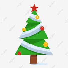 Reyes Magos 365 Bocetos Christmas