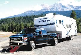 2008 Ford F-450 Dually - Road Test - RV Magazine 2016 Ford F650 And F750 Commercial Truck First Look Allnew Fseries Super Duty Leaves The Rest Behind Raises F150 Towing Capacity Full Hd Cars Wallpapers Real Power Comes Standard In 2017 Ford F150 50l Supercab 4x4 Towing Max Actuals The Hull Truth F350 Dually Travel Trailer Youtube 2015 Cadillac Escalade Vs 35l Ecoboost Review 2009 You May Not Need A F250 King Of 12 Towers Guide To Upgrading 2014 Reviews And Rating Motor Trend