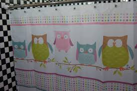 Cheap Owl Bathroom Accessories by 100 Owl Bathroom Set Kmart Amazon Com Allure Home Creations