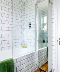 Bathroom Tile Ideas For Small Bathrooms Great ... 32 Best Small Bathroom Design Ideas And Decorations For 2019 10 Modern Dramatic Or Remodeling Tile Glass Material Innovation Aricherlife Home Decor Awesome Shower Bathrooms Archauteonluscom Bathroom Paint Master Toilet Small Ideas Suitable Combine With White Lovable Designs For Italian 25 Beautiful Diy Remodel Tiles My Layout Vanity On A Budget Victorian Plumbing Stylish Apartment Therapy