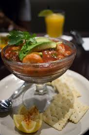 Cascabel Mexican Patio Hours by The Best Affordable Upscale Tex Mex Cuisine In Richardson Texas