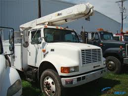 1999 International 4900 For Sale In Lafayette, LA By Dealer New 2010 Ford F150 For Sale In Lafayette La 70503 Bbs Auto Sales Buy Here Pay 2007 Toyota Tundra Service Chevrolet Serving Crowley Breaux Bridge Used Car Factory Cars Trucks Dealership Information Old River Lake Charles Louisiana Hub City 2008 Gmc Sierra 1500 Caterpillar Ct660s Sale Price Us 71419 Year 2019 Silverado 2500hd Ltz Baton Rouge Cadillac