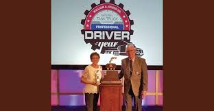 Paul Emerson Named NTTC Professional Tank Truck Driver Of The Year ... Sage Truck Driving Schools Professional And Embarks Selfdriving Semi Completes Trip From California To Florida Drivers For Hire We Drive Your Rental Anywhere In The Drivejbhuntcom Driver Jobs Available Jb Hunt No Charges Tampa Garbage Truck Driver Who Hit Killed Woman On Cdl Trucking Careers Video Shows Burning Howard Frkland Jumped Into Bay Deadly Crash Volving Fedex Causing Sldowns I4 Mitsubishi Auto Parts Serving Brandon Pickup Could Be Linked Hitandrun That Bicyclist School Home Facebook Choosing A Local Job Truckdrivingjobscom