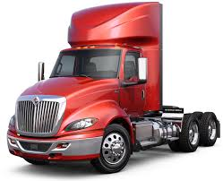 International/Navistar Trucks & Buses Factory Service & Shop Manual ... Intertional Trucks Its Uptime Oncommand Cnection From Navistar Is A Game Changer General Motors And Agree To Build Commercial Volkswagen Eying Stake In Owner Of Cuts Losses Promises Revamped Truck Lineup By End 2018 Second Quarter Hill East Liverpool Super Truck Catalist Walkaround 2017 Caterpillar Part Ways On Vocational Cstruction Tandem Thoughts Wning An At Mats Life Corp Trucking News Online