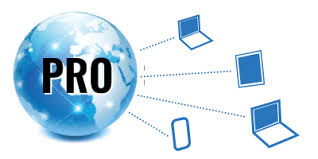Webmaster by Hosting Web Master Support Archives Digital Solutions By Designink