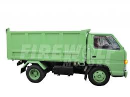 MINI DUMP TRUCK | FIREWOLF MOTORS China 4x2 Sinotruk Cdw 50hp 2t Mini Tipping Truck Dump Mini Dump Truck For Loading 25 Tons Photos Pictures Made Bed Suzuki Carry 4x4 Japanese Off Road Farm Lance Tires Japanese Sale 31055 Bricksafe Custermizing Dump Truck With Loading Crane Youtube 65m Cars On Carousell Tornado Foton Pampanga 3d Model Cgtrader 4ms Hauling Services Philippines Leading Rental Equipment