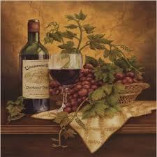 25 best kitchen grapes wine images on pinterest kitchen