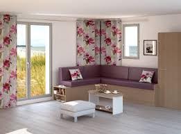 coussin canapé sur mesure jpc confection spécialiste en rideaux coussins et canapés pour