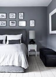 chambre grise et stunning gris chambre adulte photos design trends 2017