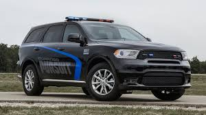 2019 Dodge Durango Pursuit Review: Hot Pursuer - Motor Trend 2016 Ford Explorer Sport Test Review Car And Driver 2019 New Dodge Durango Truck 4dr Rwd Sxt At Landers Chrysler 2000 Dakota Lift Kit Pictures With 1999 Predator 2 For Ram 1500 2500 Jeep Grand 2018 Srt Drive Tuesday On Truck Central Wiy Custom Bumpers Trucks Move Wikipedia Reviews Price Photos Gt Suv For Sale Benton Ar