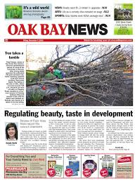 Oak Bay News, December 07, 2012 By Black Press Media Group ... Puls 17 Photos 74 Reviews Mobile Phone Repair Irvine Bhldn Coupon Code Bhldns Tadashi Shoji Kiely Gown In Cellou Dalen Cellulars Metropolis Pages Directory 3 Little Monkeys Coupons Sparkle Stories Coupon Ubreakifix Discount Code Baclava Half Mask Primary Arms Coupon The Ultimate Guide To Launch Your Ondemand Services Cell Accsories Cellgame Java John Zs Puls Iphone X Giveaway Cvs Curbside