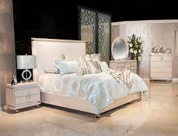Aico Bedroom Furniture Home Design Mannahatta