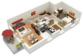 architecte d interieur beau architecte d interieur aix en provence 3 futur