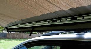 Awning : Manufacturers At Alibabacom Blinds U Folding Doors Blinds ... General Awnings Awning Manufacturers At Alibacom Blinds U Folding Doors Outdoor For Windows Permanent Wild Country Pitstop Car Shelter Accsories Buy Online Alinum Window Philippines Shop Aliba S Amazoncom Coz Manual Patio Shade Retractable Deck Sun Castlecreek 234396 Shades At Roll Out Door 3 Sizes Frame Terrace Aleko 8x2 Green Canopy 8foot